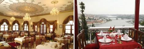 İstanbul-Avrupa-Yakası-İftar-Mekanları-2013-Aziyade-Restaurant