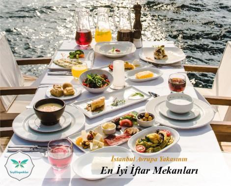 İstanbul-Avrupa-Yakası-İftar-Mekanları-2013-Boğazda-İftar