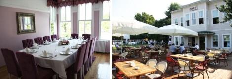 İstanbul-Avrupa-Yakası-İftar-Mekanları-2013-Gazel-İstanbul-Restaurant