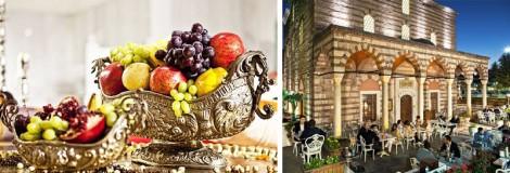 İstanbul-Avrupa-Yakası-İftar-Mekanları-2013-Hürrem-Sultan-Haseki-Restaurant