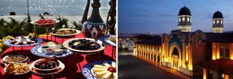 İstanbul-Avrupa-Yakası-İftar-Mekanları-2013-Haliç-Kongre-Merkezi
