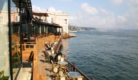 İstanbul-Avrupa-Yakası-İftar-Mekanları-2013-Oba-Restaurant