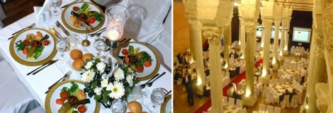 İstanbul-Avrupa-Yakası-İftar-Mekanları-2013-Sultan-Sarnıç-Restaurant