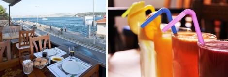 İstanbul-Avrupa-Yakası-İftar-Mekanları-2013-Taş-Kahve-Restaurant