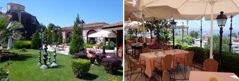 İstanbul-Avrupa-Yakası-İftar-Mekanları-2013-Zeyrekhane-Restaurant