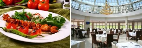 İstanbul-Avrupa-Yakası-İftar-Mekanları-2013-Ziya-Şark-Restaurant