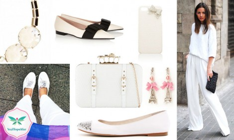 2013 Tesettür Giyim Stil Önerileri (3)
