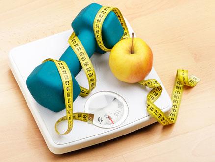 Aşırı Zayıflığın Nedenleri ve Beslenme Tedavisi