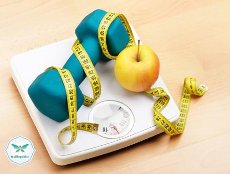 Aşırı Zayıflığın Nedenleri ve Beslenme Tedavisi Diyetisyen Burcu Özen