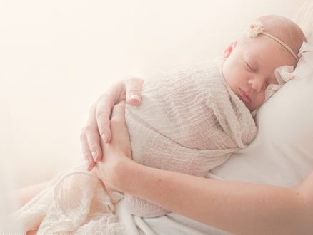 Kimler Doğum Sonrası Depresyon Riski Altındadır?