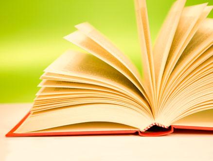Haftanın Önerilen Kitapları