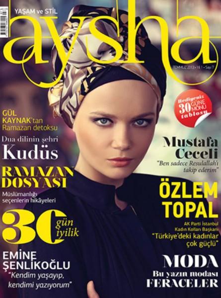 Muhafazakar-Yaşam-Dergileri-Aysha-Dergi