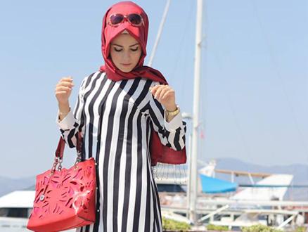 Pınar Şems Bayrama Hazır