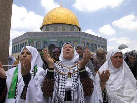 Dünyada Ramazan Nasıl Geçiyor?