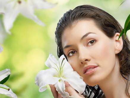 Naturalive Sağlıklı, Doğal ve Helal Kişisel Bakım Ürünleri