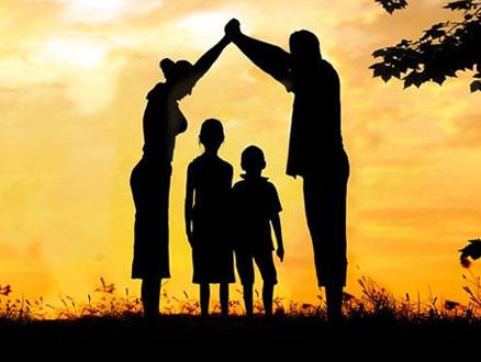 İyi Bir Başlangıç için Evlilik Öncesi Eğitim Programı