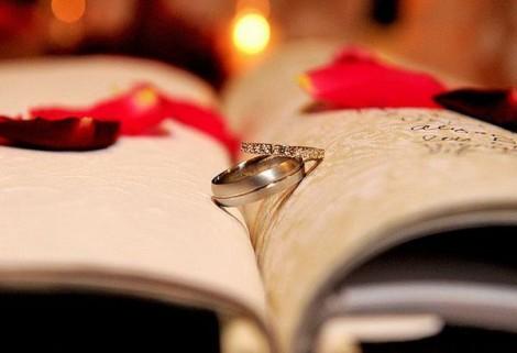 Eş Seçiminde Öncelikler Ne Olmalıdır?