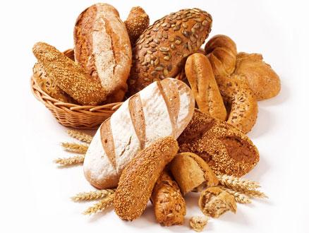 İsrafa Dur Demek İçin Bayat Ekmeği Değerlendirme Yolları