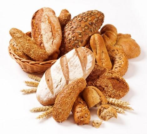 Ekmek İsrafını Önleme Kampanyası