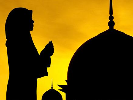 Müslüman mısın, Mümin mi?