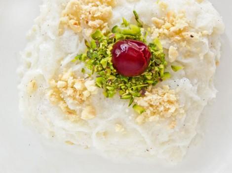 ramazan bayramı için özel tatlı tarifleri
