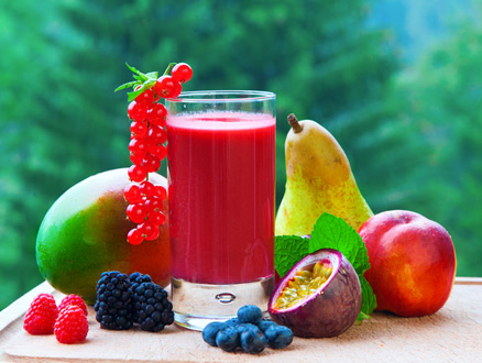 Beslenme ve Diyette Detoks Programlarının Faydaları Nelerdir?