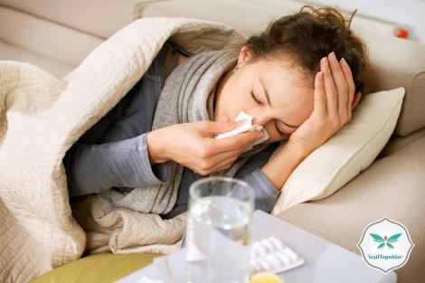 Hastaların Oruç Bozması Kaç Gün Kaza Gerektirir?