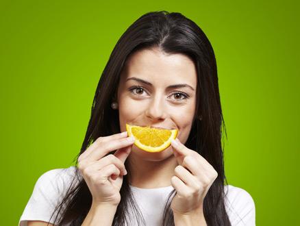 Limonun Cilt Sağlığına Faydaları Nelerdir?