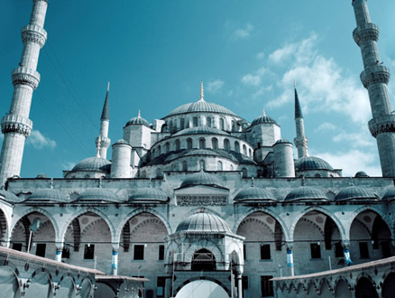 "Mimar Sinan – ""El fakirul – Hakir Ser Mimaranı Hassa"""