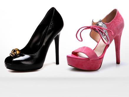 Gardropların Olmazsa Olmaz Ayakkabı Modelleri