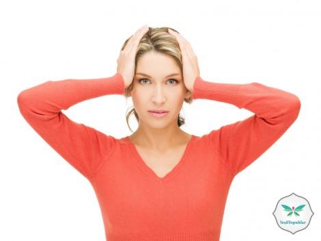 Varis Nedir? Varisin Tedavi Yöntemleri Nelerdir?