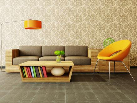 Eviniz İçin İlham Verici Oturma Alanları