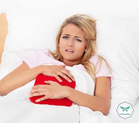 Sindirim Sistemi Hastalıkları ve Beslenme Tedavisi