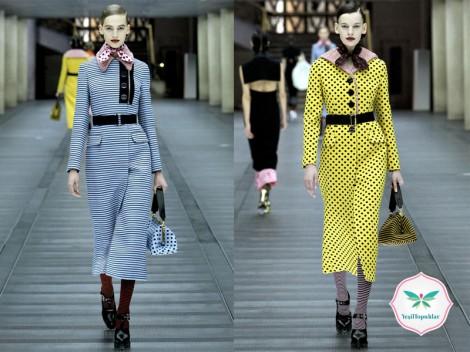Tesettür Palto Modelleri 2014