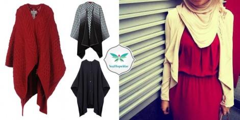 Yazlık Kıyafetler Sonbaharda Nasıl Kullanılır