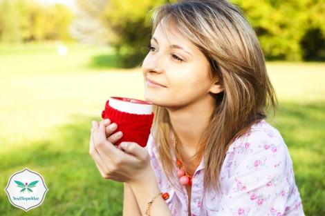 Bitki Çaylarının Faydaları ve Kullanım Şekilleri Nelerdir?