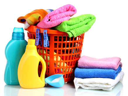 Evde Doğal Çamaşır Deterjanı Yapmak Mümkün mü?