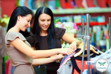 Hesaplı Alışverişin Püf Noktaları