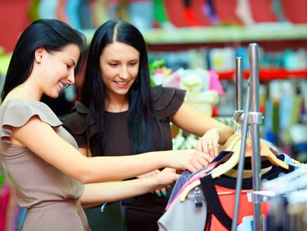 Doğru ve Hesaplı Alışverişin Püf Noktaları Nelerdir?