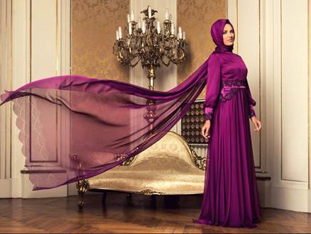 Kayra Yeni Sezon Abiye Elbise Modelleri