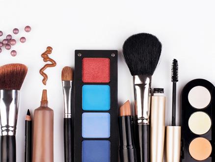 Makyaj Ürünleri Kanser Yapar mı?