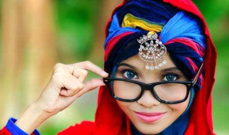 Miss Müslüman Güzellik Yarışması Endonezya'da Yapılacak