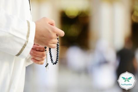 Güzel Ahlak Sahibi Müslümanın Özellikleri