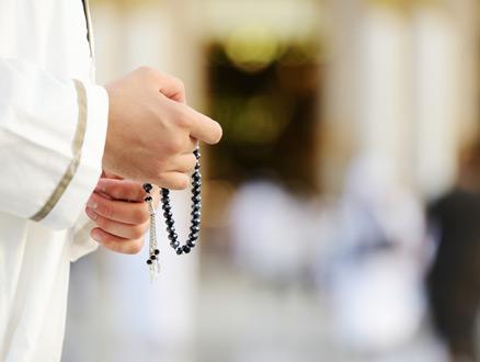 Güzel Ahlak Sahibi Bir Müslümanın Özellikleri Nelerdir?