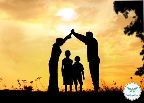 Peygamberimiz Eşleri İle Nasıl Şakalaşırdı