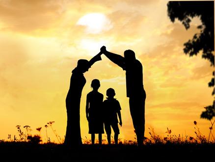 Peygamberimiz Eşleri İle Nasıl Şakalaşırdı?