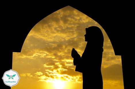 Peygamber Efendimiz Kadınlara Nasıl Davranırdı?