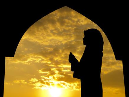 Peygamber Efendimizin Kadınlara Karşı Davranış Şekli Nasıldı?