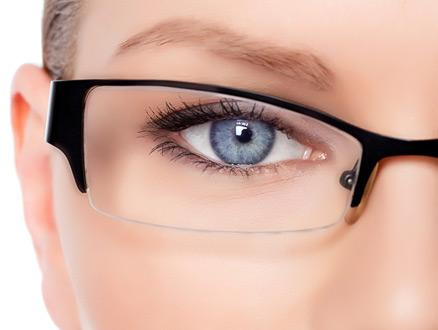 Daha Sağlıklı Gözler İçin Göz Egzersizleri