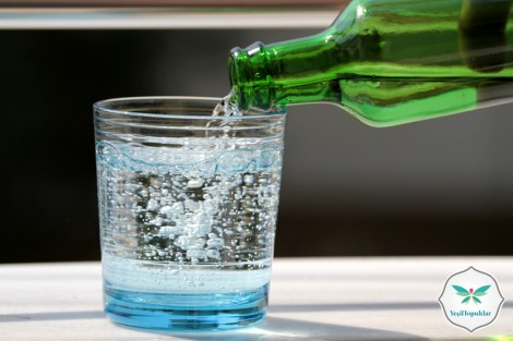 Soda İçmek Kalp Sağlığı için Faydalı mı?
